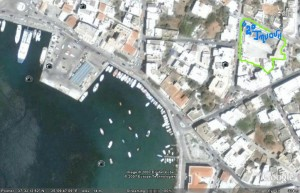 google-earth-2dim-tinou