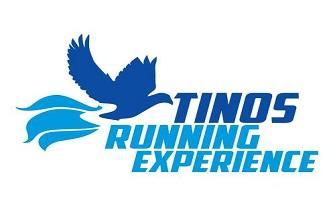 Kids Running Experience 2015