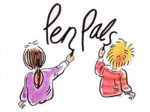 pen_pals_by_pen_pals