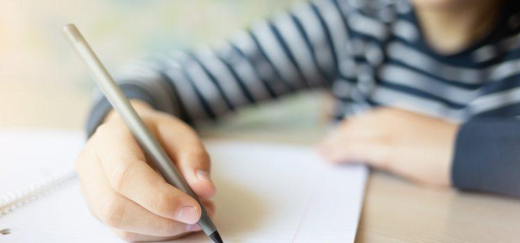 Οι μαθητές δημιουργούν με αφορμή την Παγκόσμια Ημέρα Παιδικού Βιβλίου